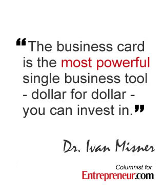 Quotes about business card 77 quotes businesscardprofits reheart Image collections