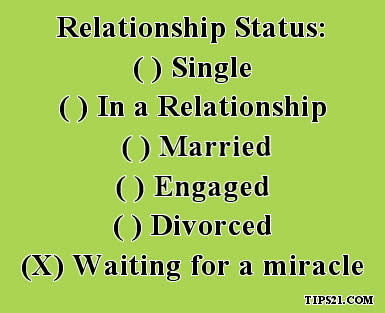 Quotes About Relationship Status 36 Quotes
