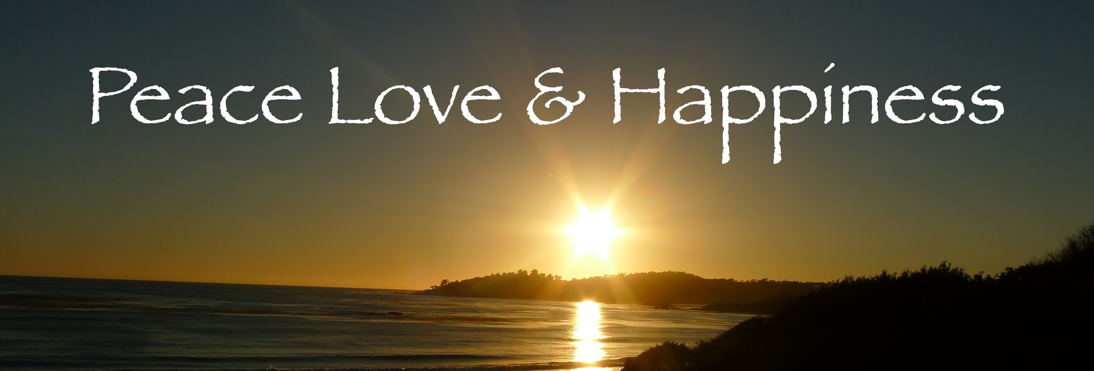 Quotes About Love And Happiness: Quotes About Peace Happiness And Love (43 Quotes