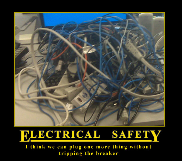 Quotes about Electrical wires (22 quotes) on