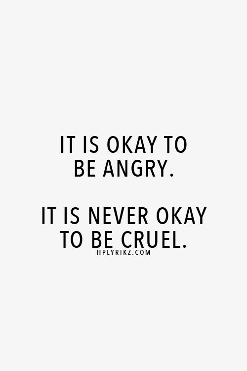 Quotes About Angry At The World 17 Quotes