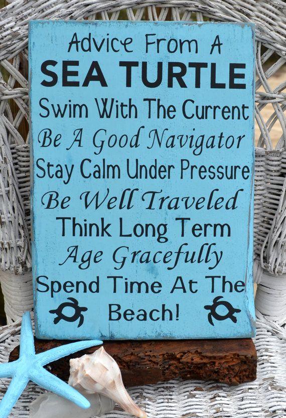 Bildresultat för sea turtle quotes