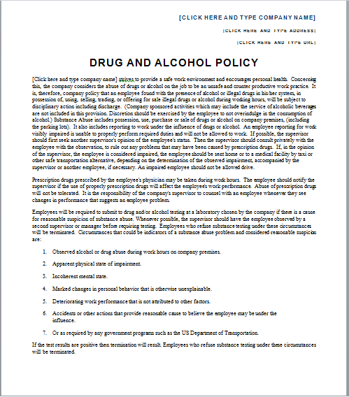 Quotes About Drugs And Alcohol 124 Quotes