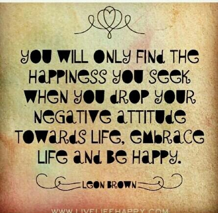 Quotes About Embrace Life 131 Quotes