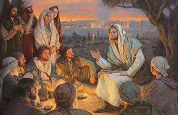Quotes About Disciples Of Christ (52 Quotes. Retaining Wall Calculations Utah Llc Search. Sober Living Santa Barbara Lte Network Vs 4g. New York Public Library Event Space. Thomson Financial Publishing. Shopping Bags Reusable Costco Card Processing. Regency Beauty Institute Jacksonville Fl. Interest Bearing Checking Az Appliance Repair. Combine Credit Card Debt Mac Backup Solutions