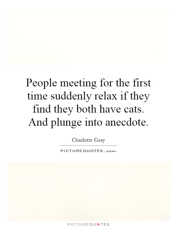 Quotes About Boring Meetings 49 Quotes