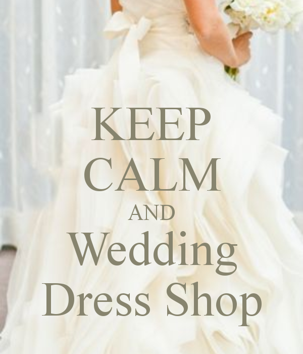 Wedding Dress Quotes