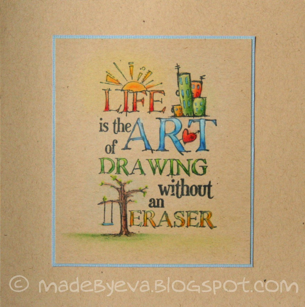 Quotes About Art Of Life 796 Quotes