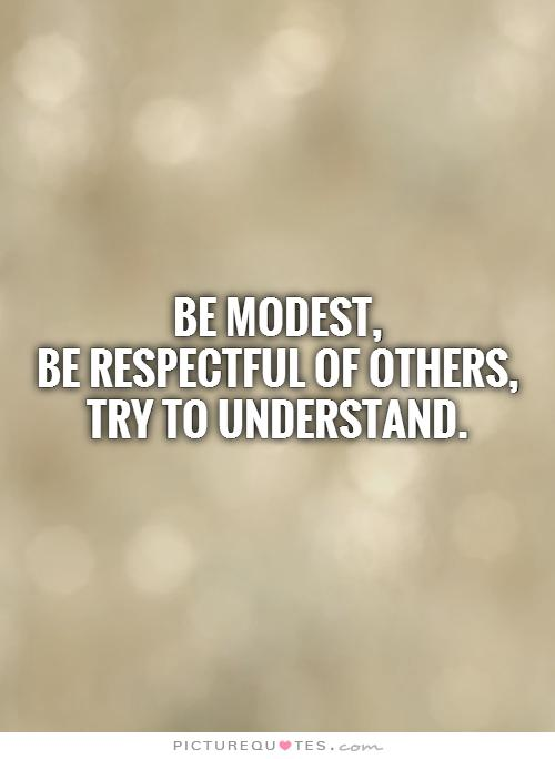 Quotes About Understanding Others 95 Quotes