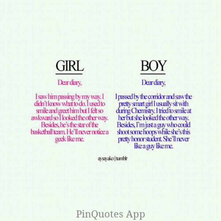 Quotes about Crushing on (83 quotes)