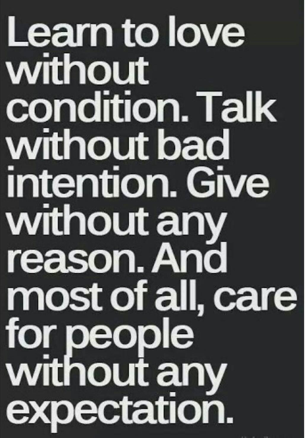 Quotes about bad intention 29 quotes quotes about bad intention altavistaventures Images