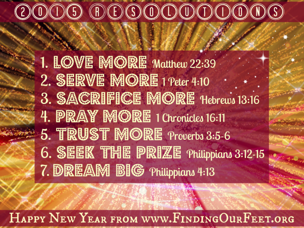 New Year Images With Bible Quotes: Quotes About New Year Bible (29 Quotes