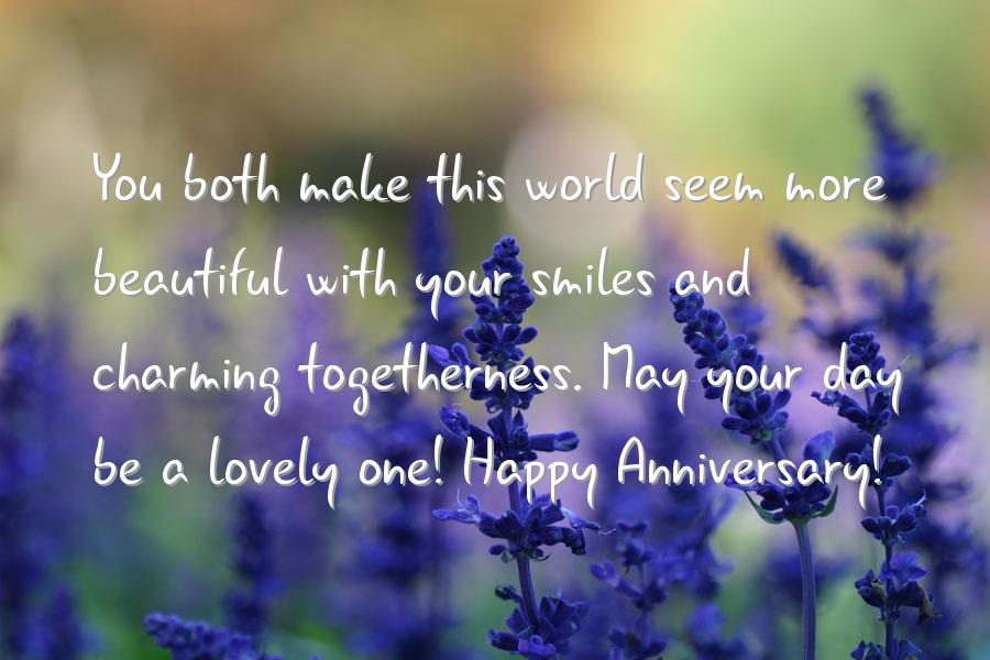 quotes about anniversary of friendship quotes