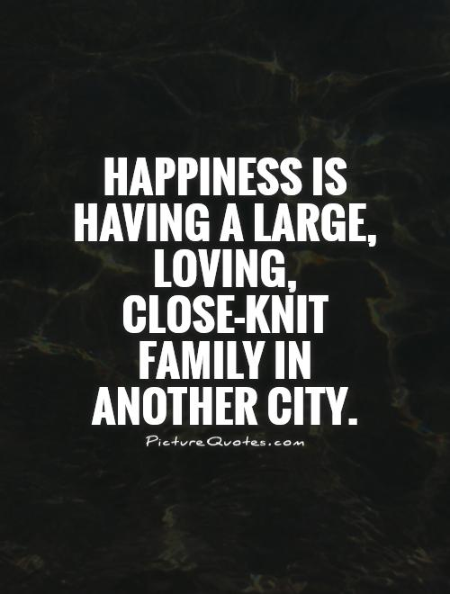 Quotes about Another family 72 quotes