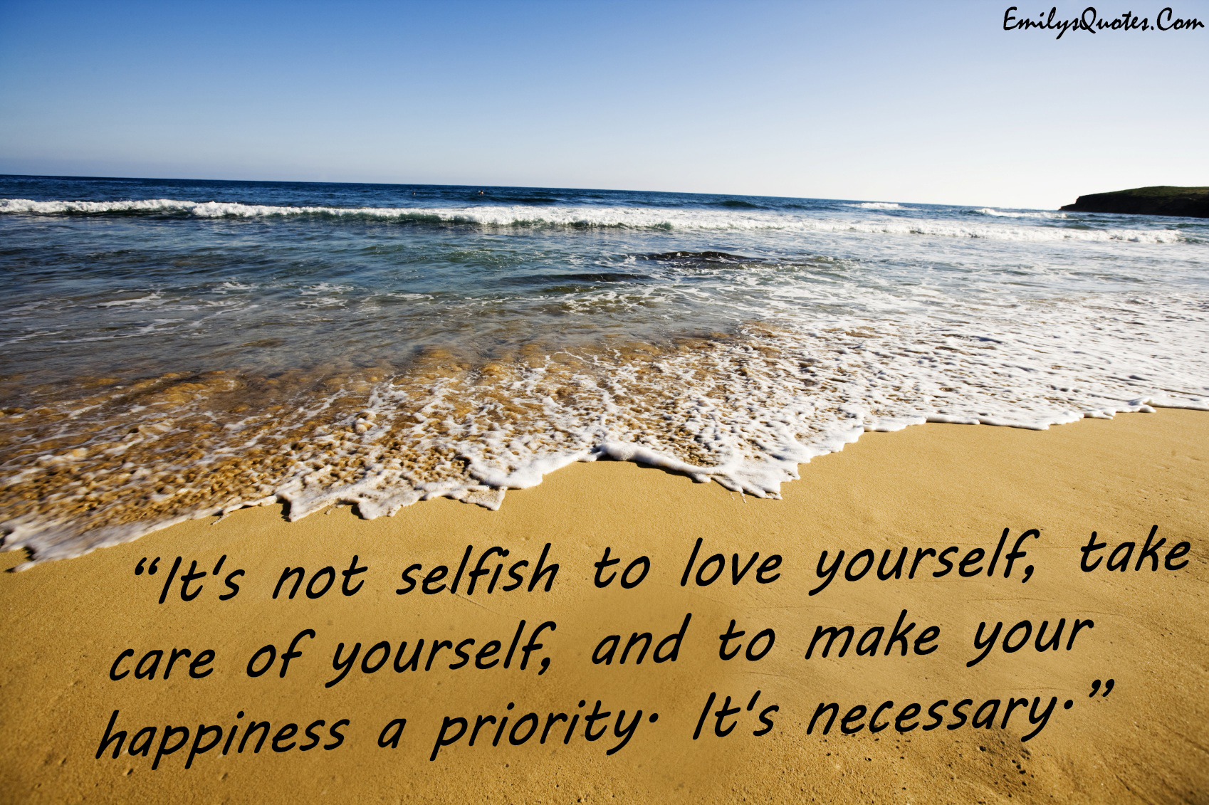 Quotes About Take Care Of Yourself 111 Quotes