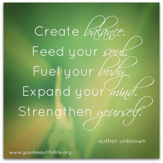 Quotes About Mind Body Spirit 106 Quotes