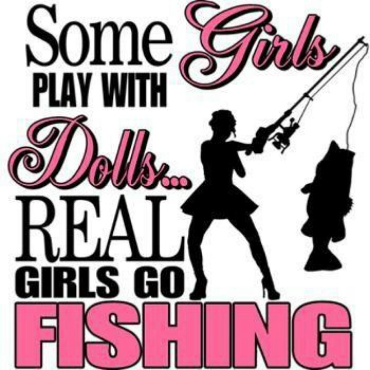 Quotes about Fishing hook (54 quotes)