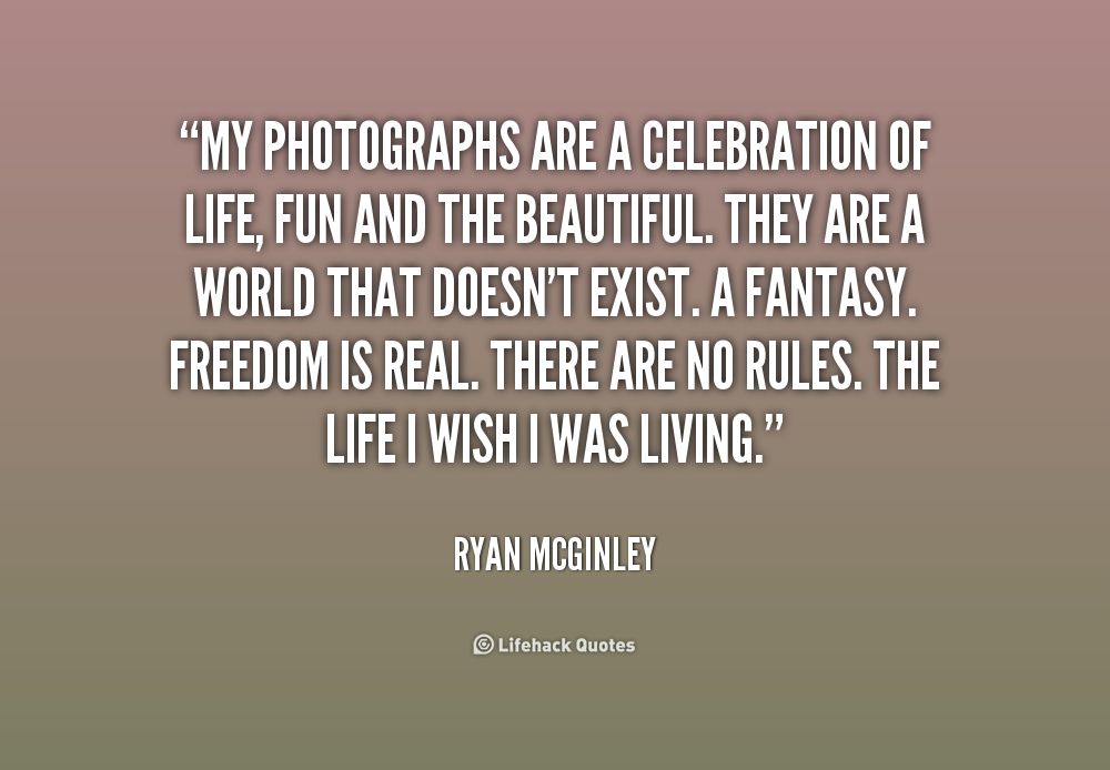 Celebrating Life Quotes Glamorous Quotes About Celebration Of Life 117 Quotes