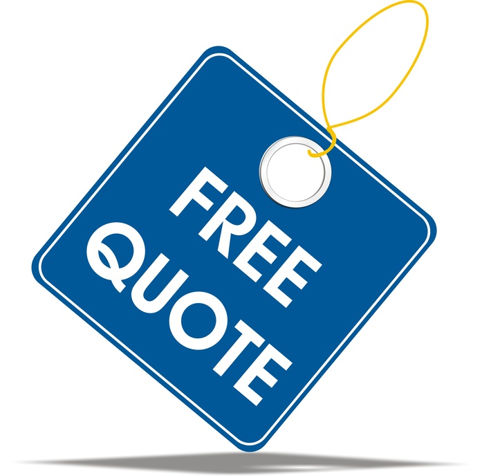 Quotes About Getting Free 60 Quotes New Free Qoute