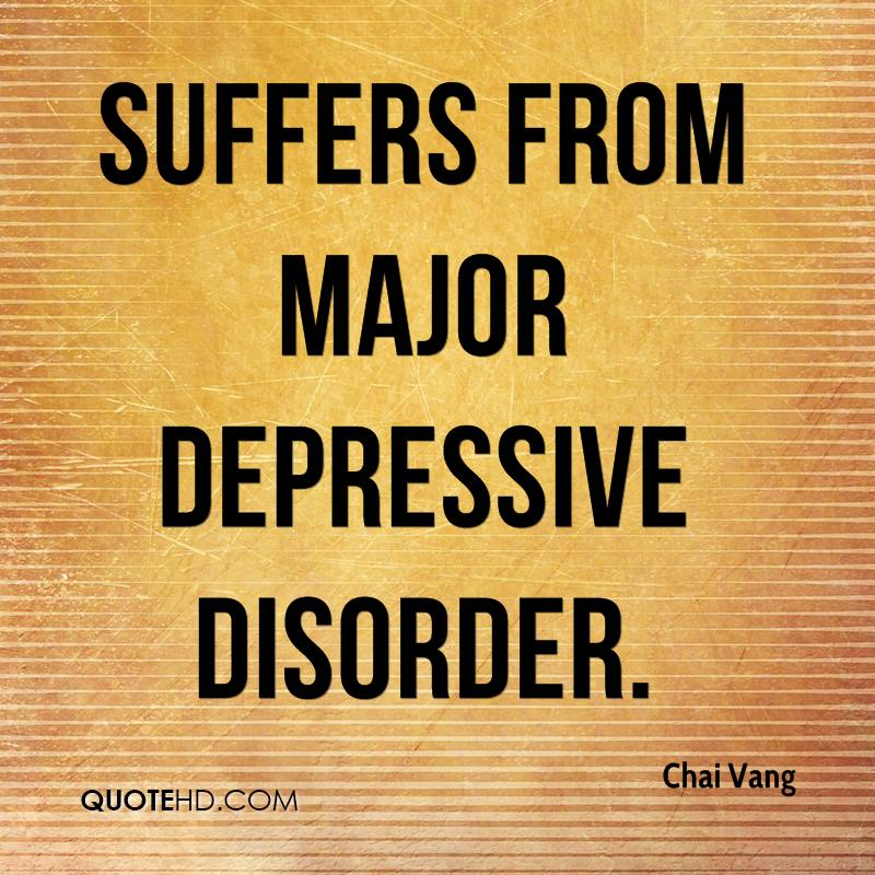 psychotic depression case studies Case study: bipolar disorder (name) (institution) case study: regarding the association of val66met polymorphism and psychotic behaviours their study.