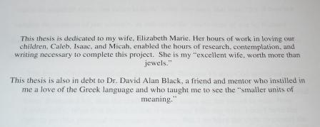 this thesis is dedicated to my parents This thesis is dedicated to the two people i admire most - my parents iv acknowledgements i would like to thank my advisor, marc edwards,.