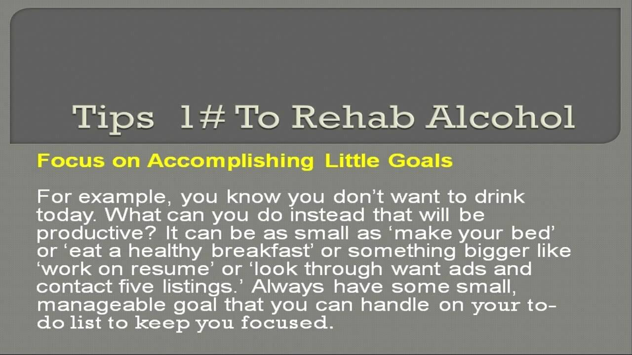 Quotes About Alcohol Addiction 31 Quotes