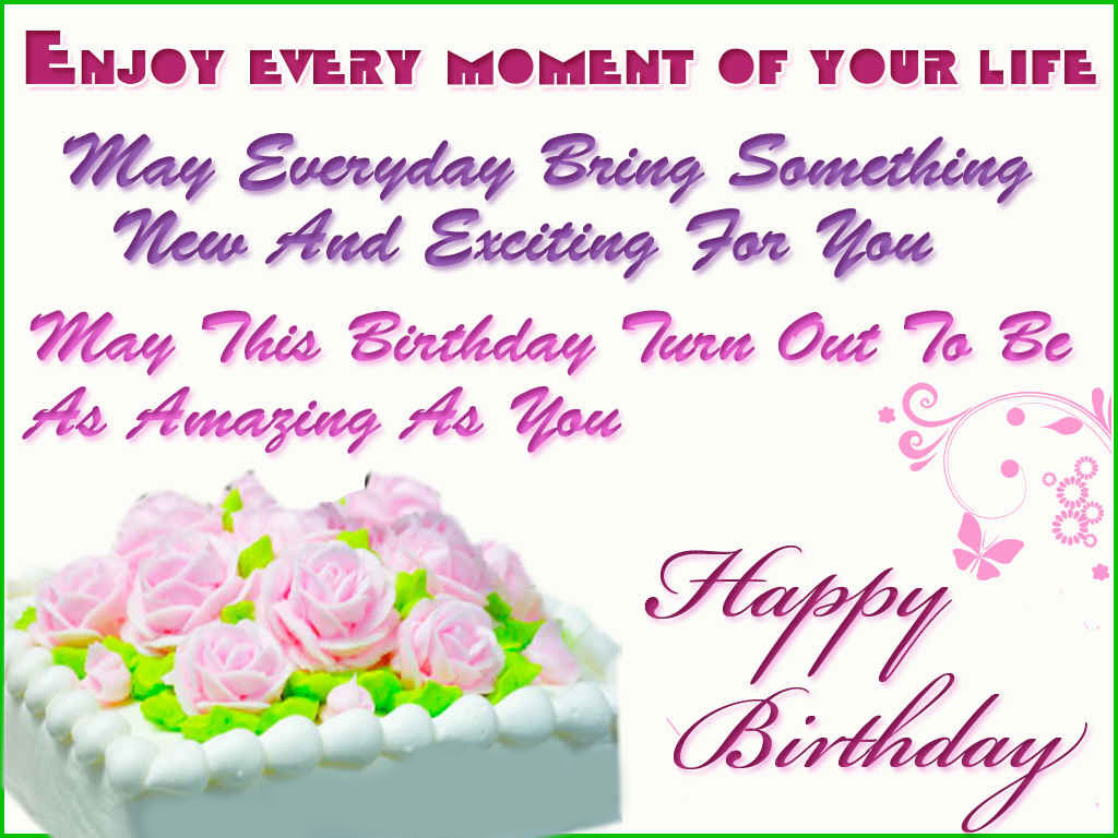 Quotes About Birthday Cake 70 Quotes
