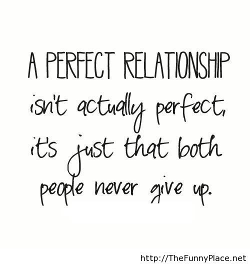 Up quotes on give a relationship to when Am Giving