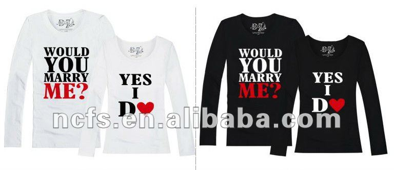 quotes about couple shirt 25 quotes