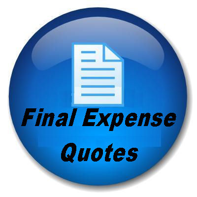 Summary Fex Quotes Final Expense Quote Engine Magnificent Fex Quotes