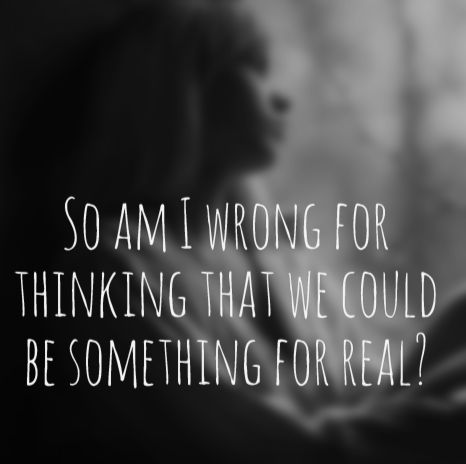 Quotes About I Am Wrong 145 Quotes