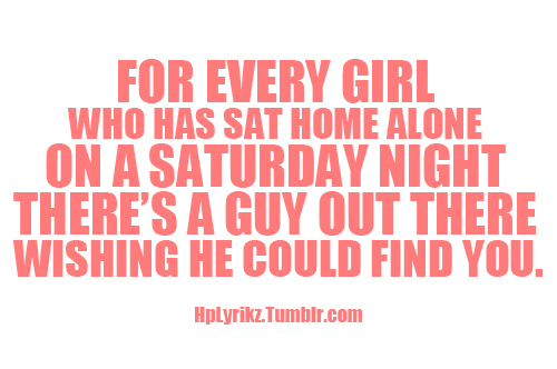 Quotes About Saturday Night 228 Quotes