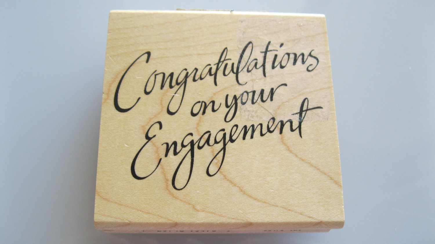 quotes about marriage engagement quotes