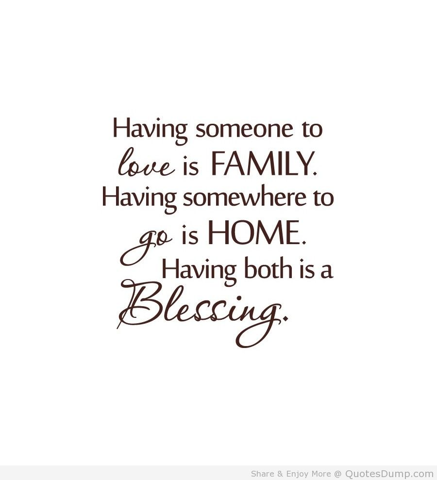 quotes about christmas love family quotes