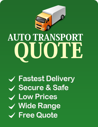 Quotes About Transportation 201 Quotes