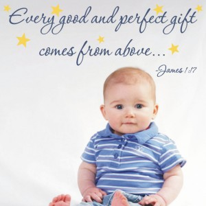 Quotes About Infant 186 Quotes