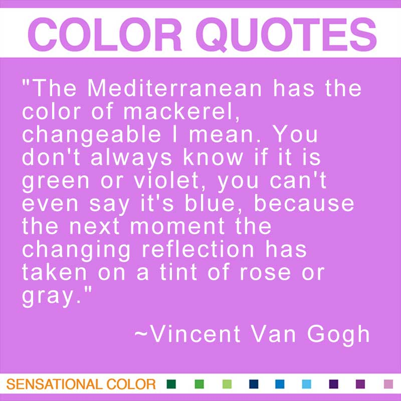 Quotes About Mediterranean 92 Quotes