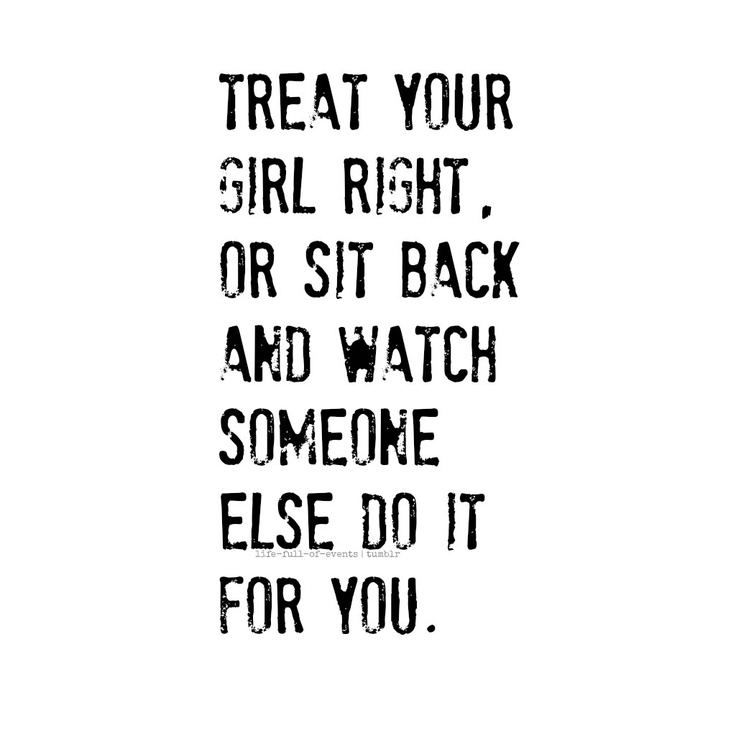 Quotes about Wanting A Boyfriend (36 quotes)