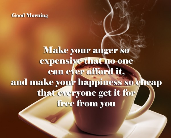 Quotes About Morning Coffee 76 Quotes