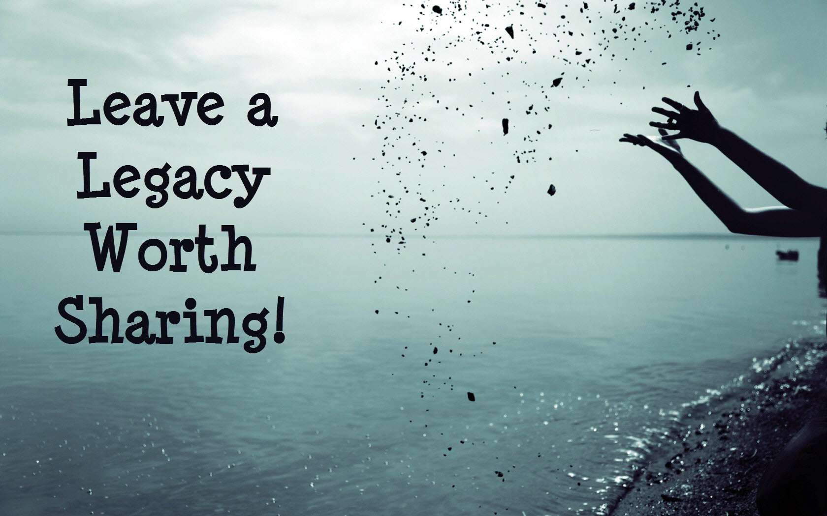 quotes about legacy quotes