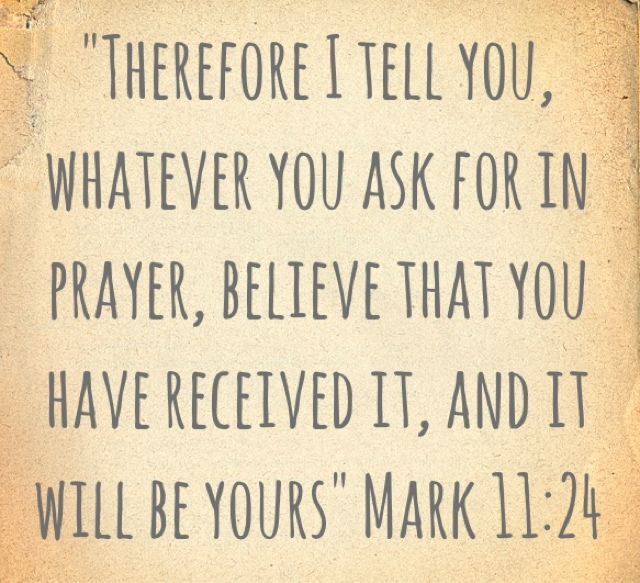 Quotes About Gods Answer To Prayers 59 Quotes