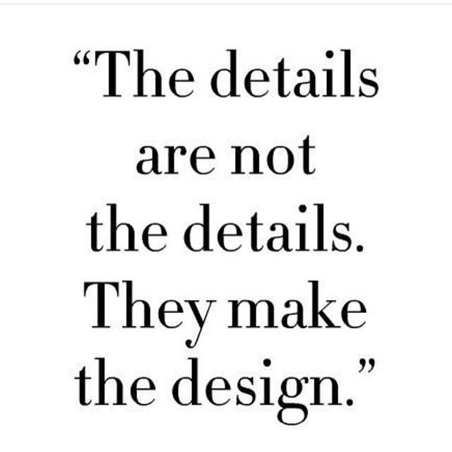 quotes about furniture design quotes