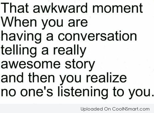 That Awkward Moment Funny Quotes Ataccs Kids