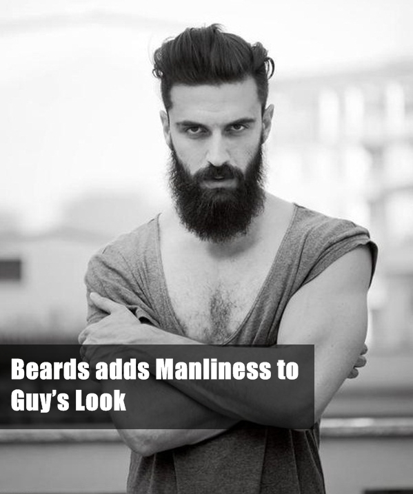 Quotes about Good looking guys (46 quotes)