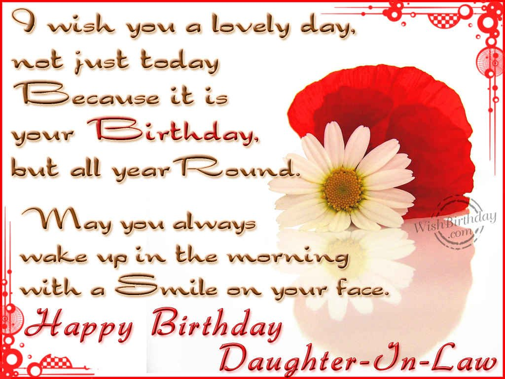Quotes about Birthday daughter (36 quotes)