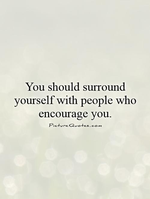 Quotes About Encouraging Yourself 51251 Encouraging Work Quotes Plus