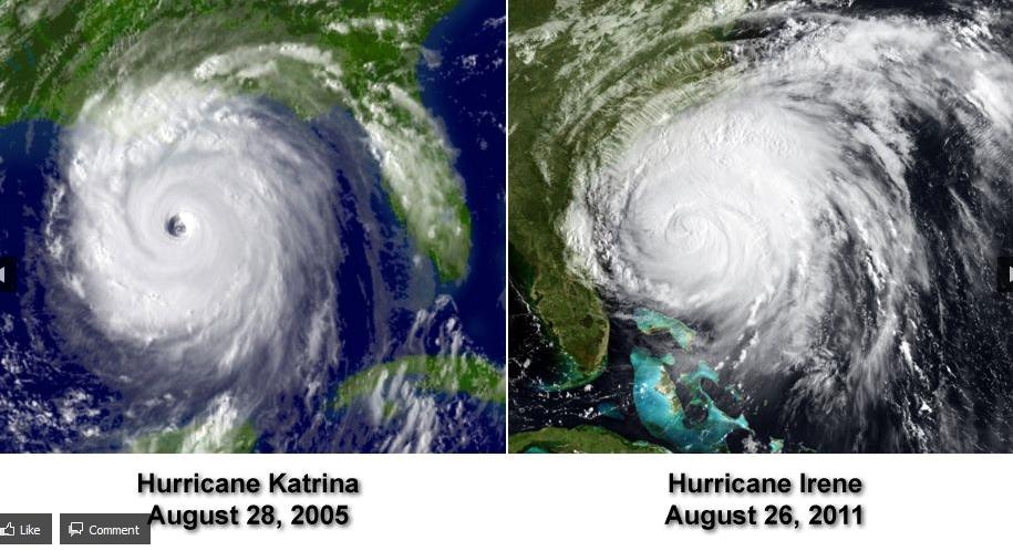 case study on hurrican katrina New orleans recovery case study - free download as pdf file (pdf) or read online for free.