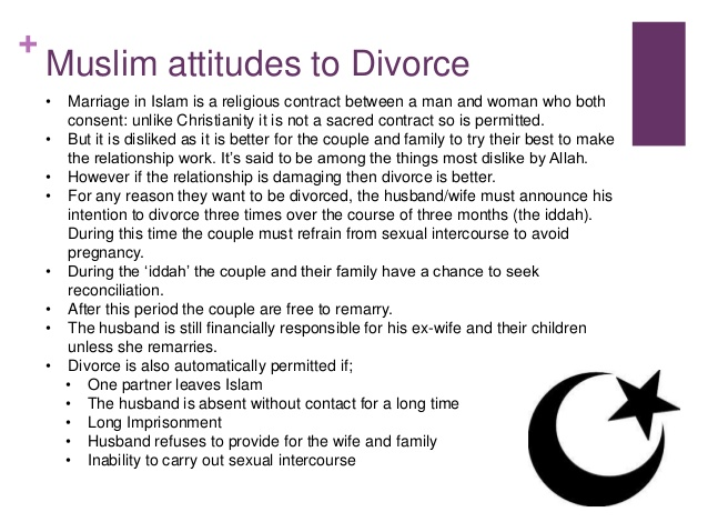 Quotes about Divorce And Marriage (92 quotes)
