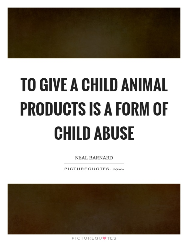 against child abuse persuasive essay Child abuse essay introduction: child abuse is an immense problem that does require immediate help provided to the child from the side of specialists once a teacher gets an allegation of abuse from a child, he must not require a written statement from the child or must not make the child repeat the allegation in front of other teachers or adult people.