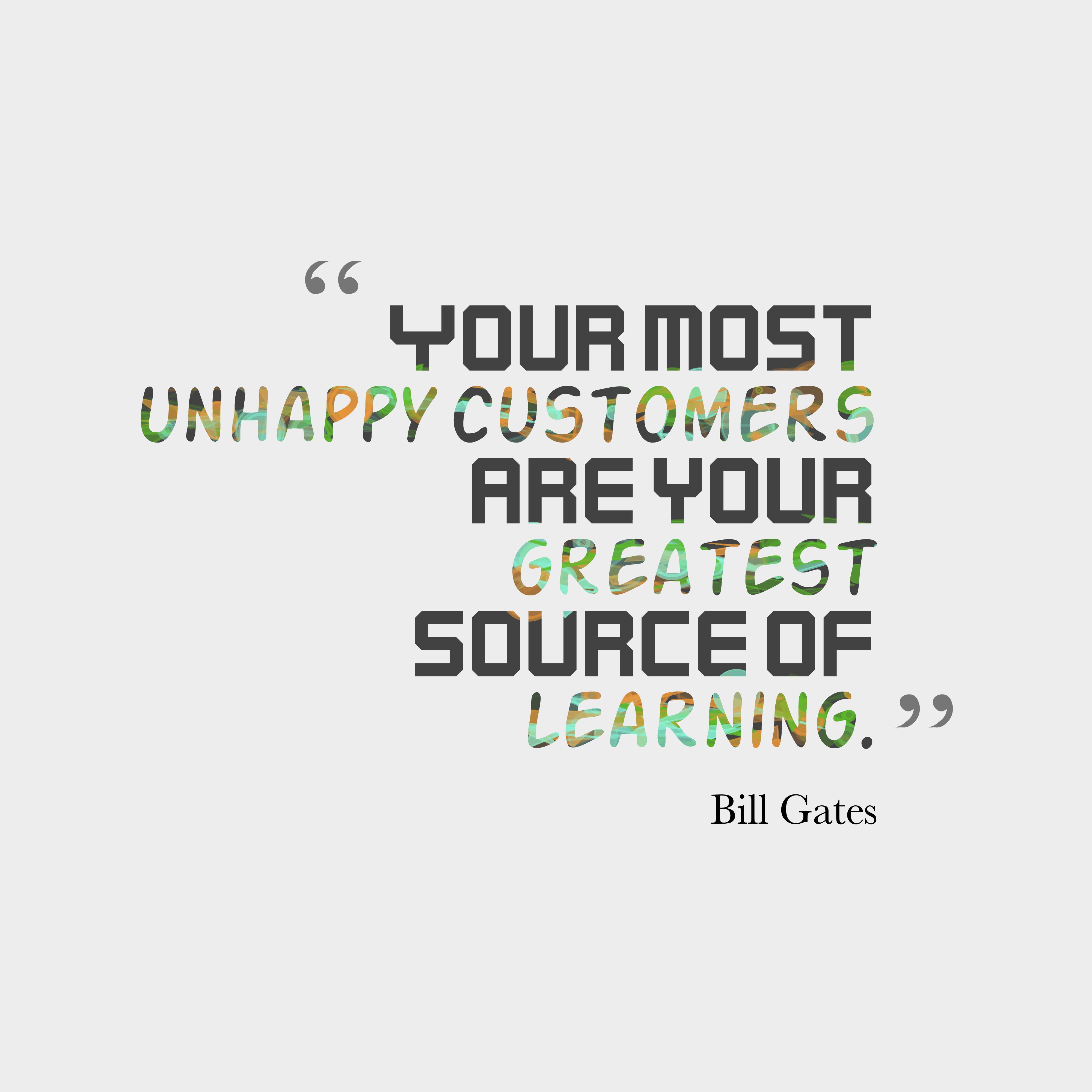 Quotes About Unhappy Work 38 Quotes
